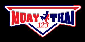 muaythai123